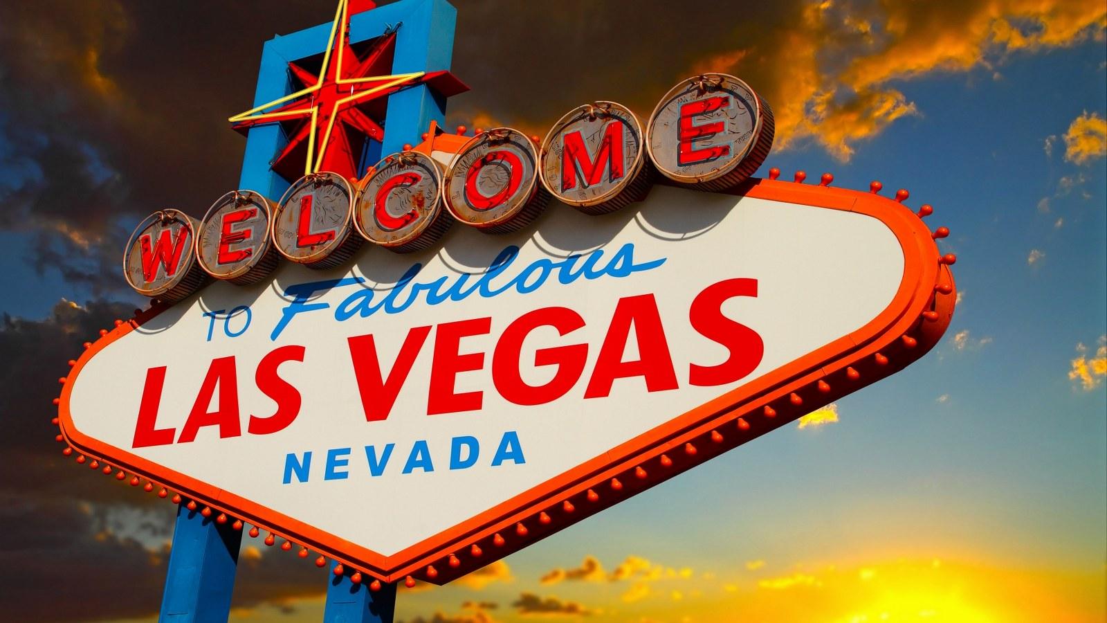 Las Vegas Nevada Wallpaper Desktop Ea Tour Ea Tour